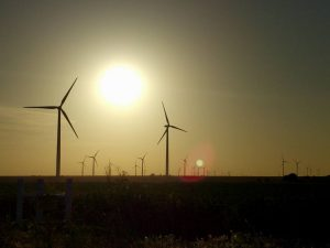 early_morning_sunrise_and_wind_turbines