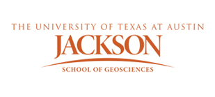 Jackson School of Geosciences logo