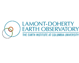 Lamont-Doherty Earth Observatory logo
