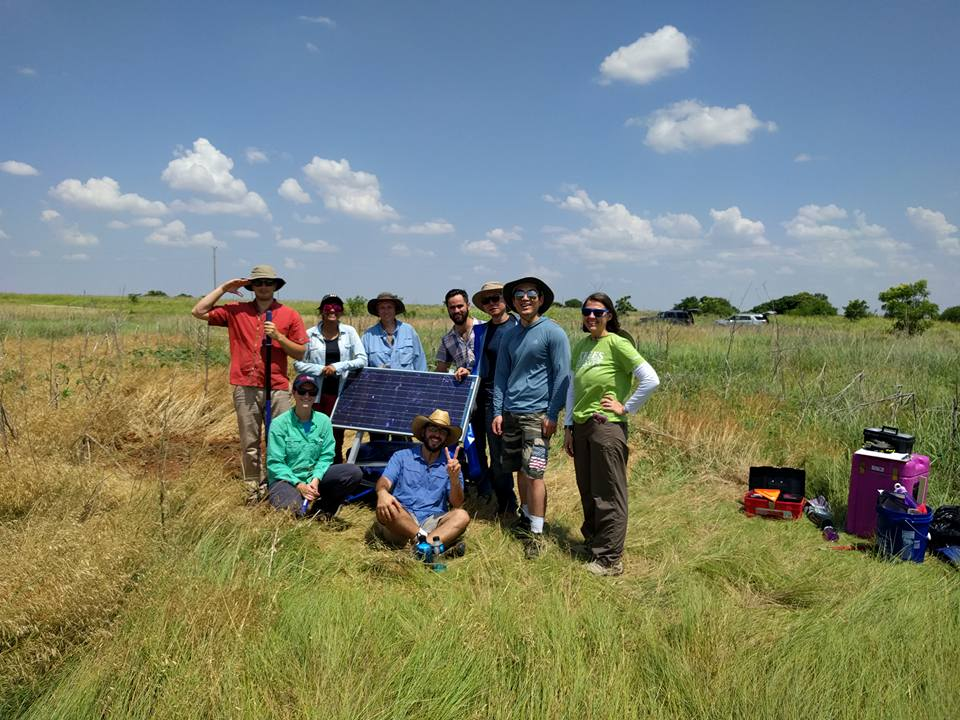 Broadband_seismometer_group_shot